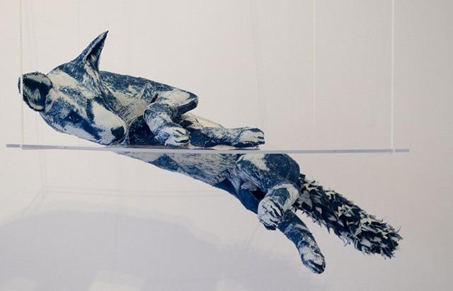 Tasha-Lewis-Cyanotype-Scultpures-08