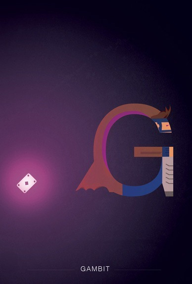 Gambit-Helvetica-Heroes