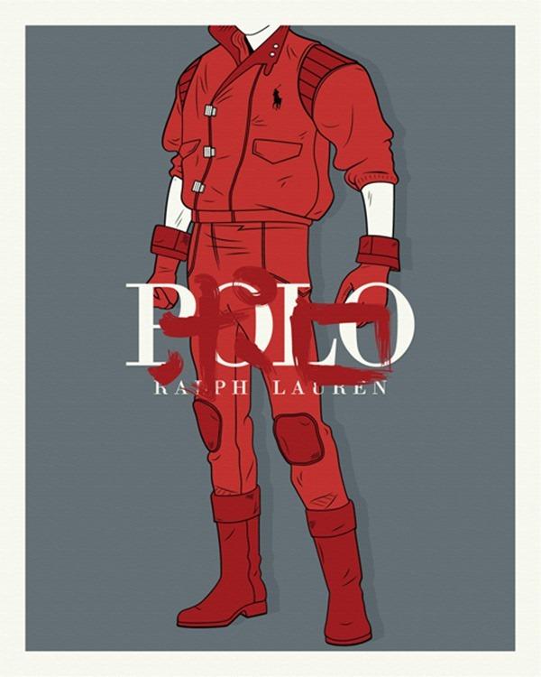 Neo-Polo