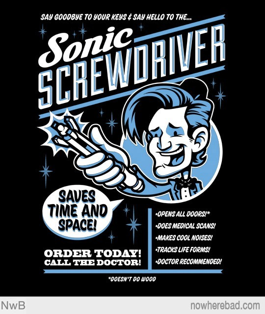 Sonic-Screwdriver-Ad-by-Harebrained