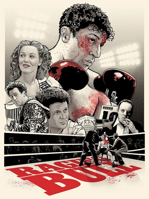 Raging-Bull-Scorsese-Art-Show