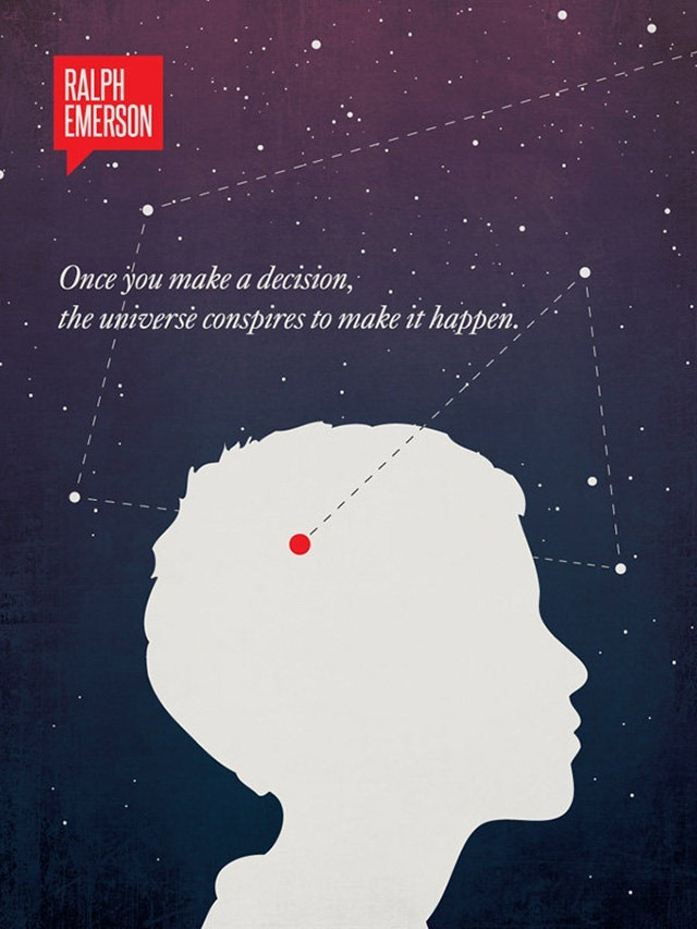 Ralph-Emerson-Minimalist-Quotations---Design-Different
