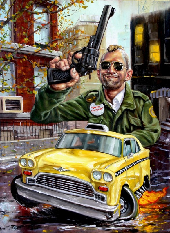 Taxi-Driver-01-Scorsese-Art-Show