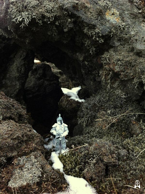 The-Super-Trooper-concept-figure-aka-Boba-Fett-in-Iceland.05