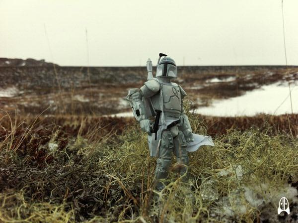 The-Super-Trooper-concept-figure-aka-Boba-Fett-in-Iceland.09
