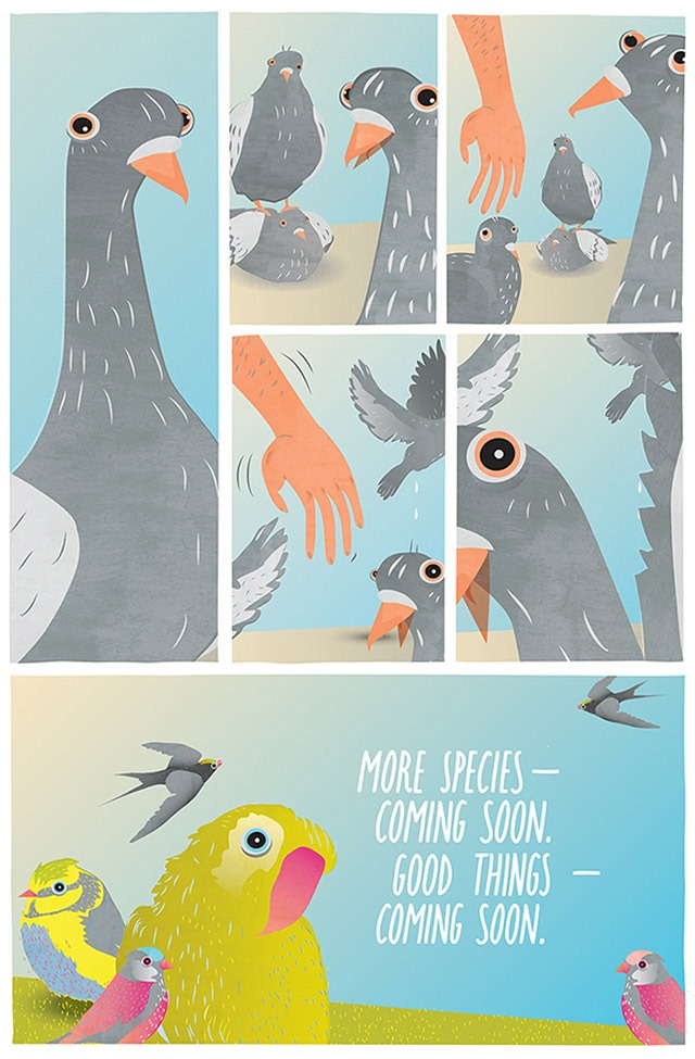 Good-Things-Coming-Soon-by-New!_more-species-coming-soon-1