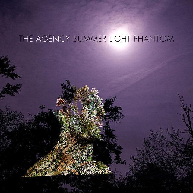 Summer_Light_Phantom_01