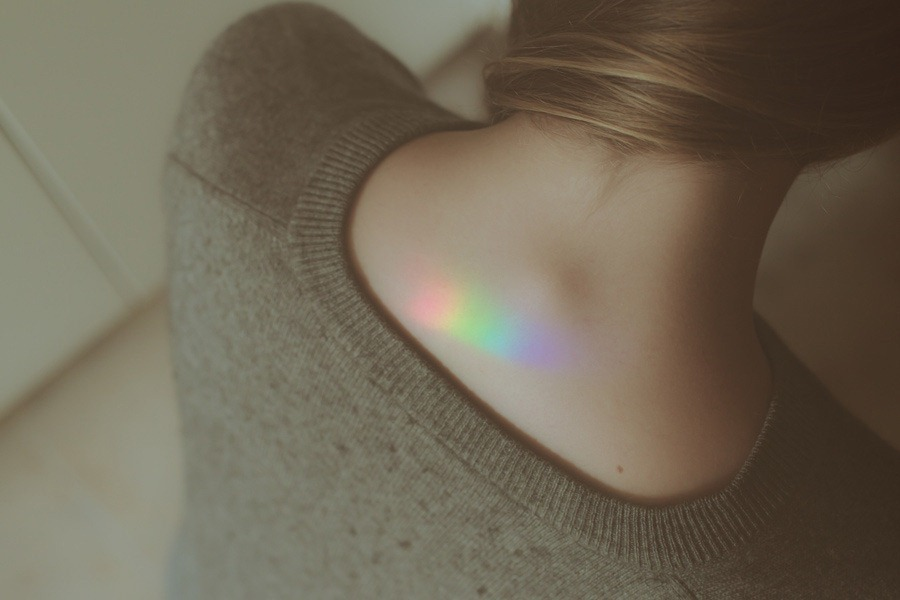 Touching-Rainbows---Olivia-Harmon--02