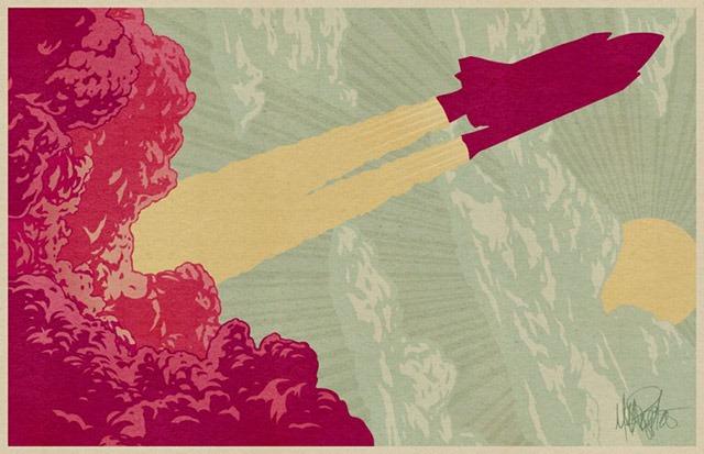 Dont-Die-Wondering-Illustration-by-Matt-Peppler