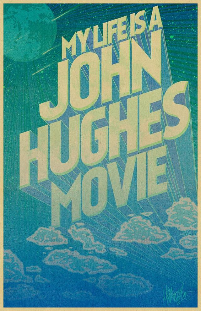Matt-Peppler-Illustration-John-Hughes-Movie