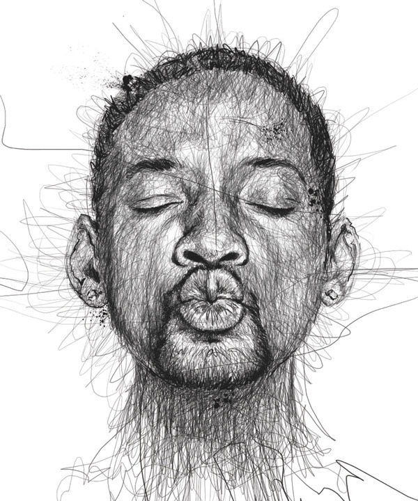 Will-Smith-Illustration-by-Vince-Low