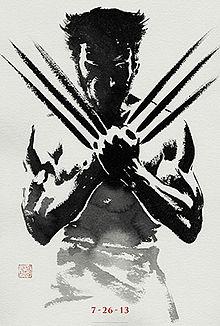 Snikt! Every Wolverine Claw!