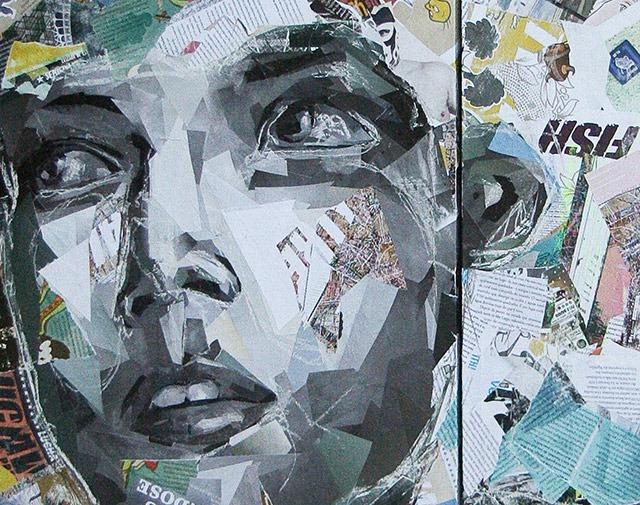 Graffiti-Art-by-Pedro-03