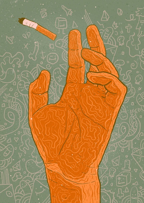 Illustrations-by-Brazilian-Artist-Bruno-Miranda-05