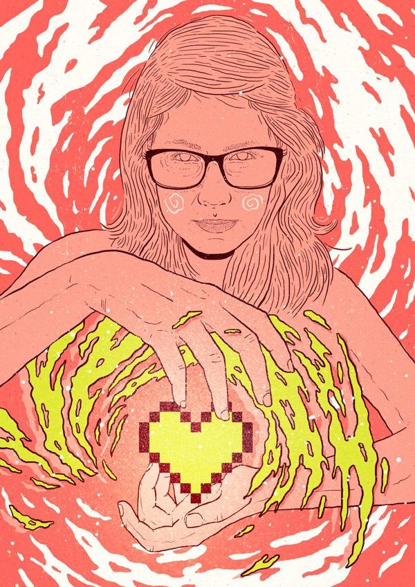 Illustrations-by-Brazilian-Artist-Bruno-Miranda-08