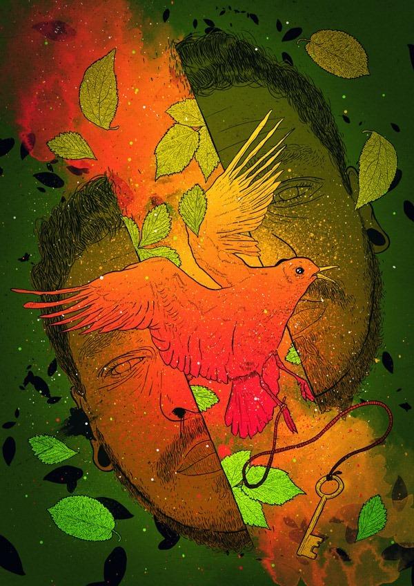 Illustrations-by-Brazilian-Artist-Bruno-Miranda-10