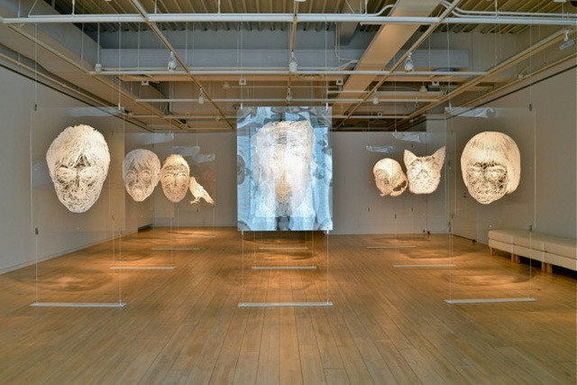 LIFE-SIZED-Large-Scale-Paper-Cutout-Installation-by-Risa-Fukui-03