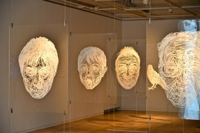 LIFE-SIZED-Large-Scale-Paper-Cutout-Installation-by-Risa-Fukui-07