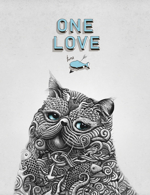 One-Love-Cat-Food-02