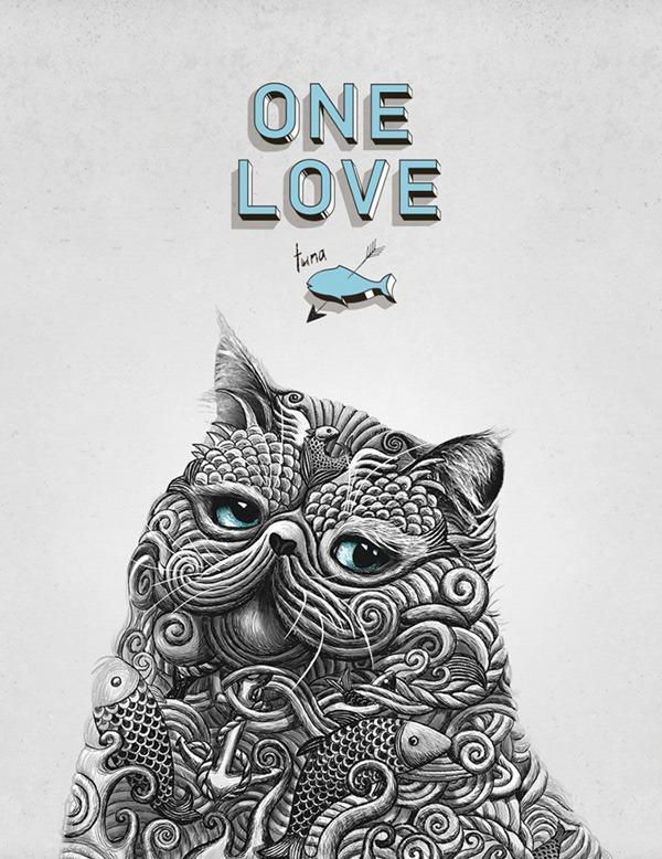 One-Love-Cat-Food-02