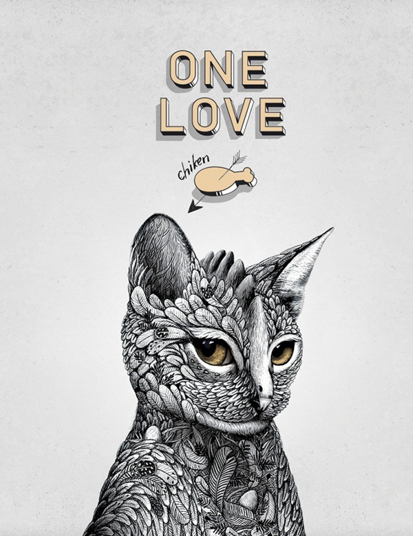 One-Love-Cat-Food-03