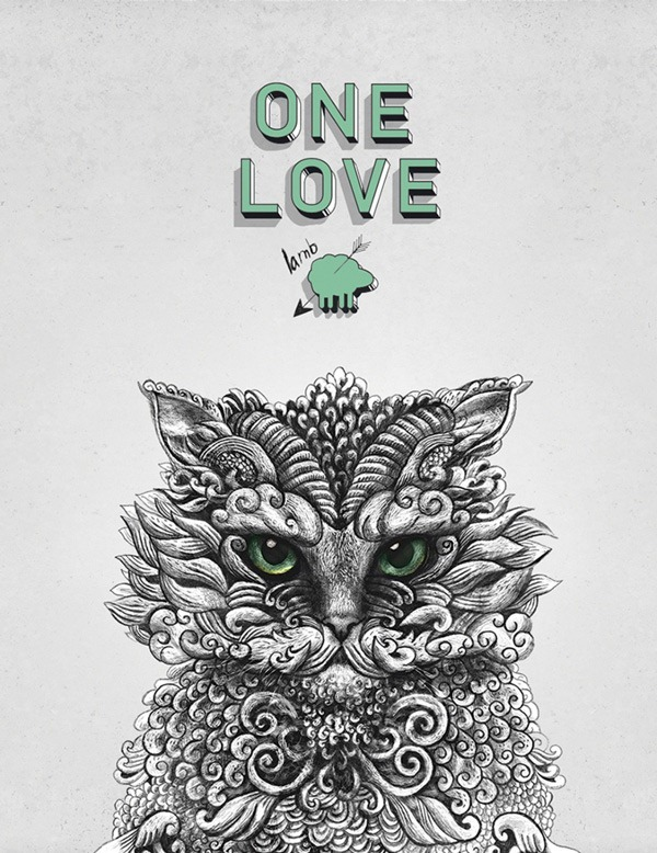 One-Love-Cat-Food-04