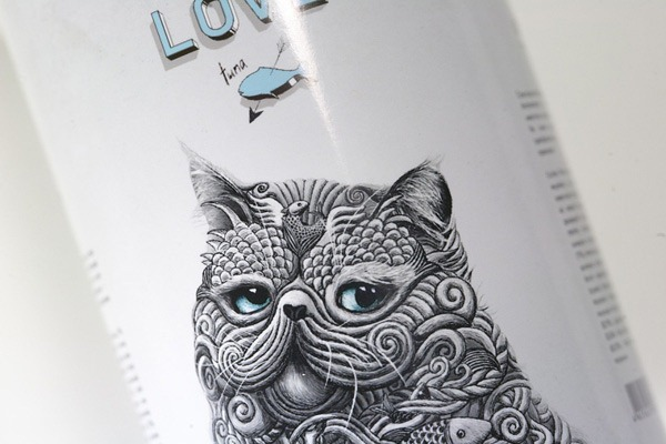 One-Love-Cat-Food-Tin-01