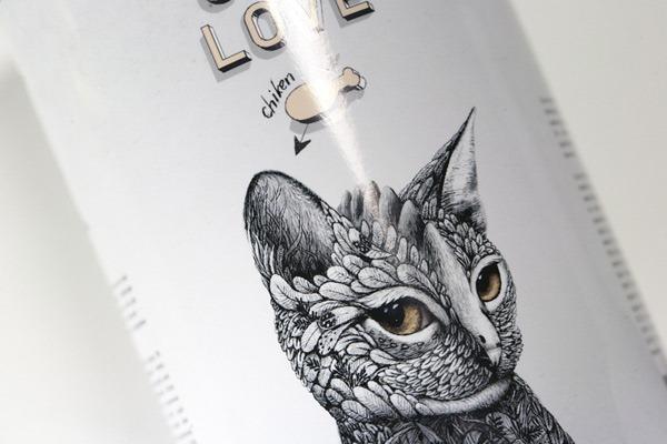 One-Love-Cat-Food-Tin-02
