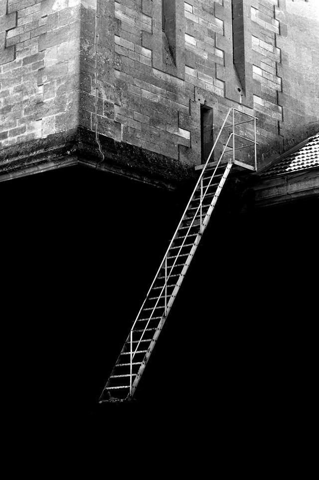 Pisaller-Double-Exposure-Photography-009