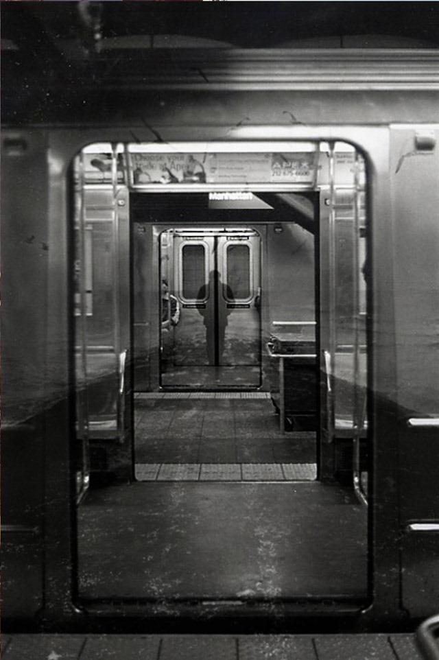 Pisaller-Double-Exposure-Photography-007