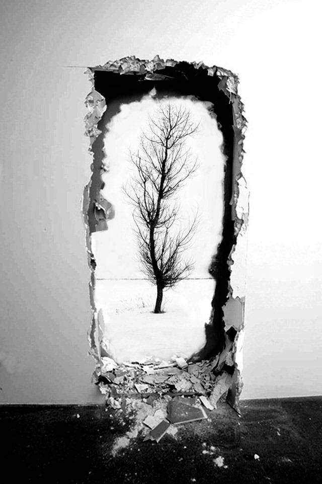 Pisaller-Double-Exposure-Photography-010