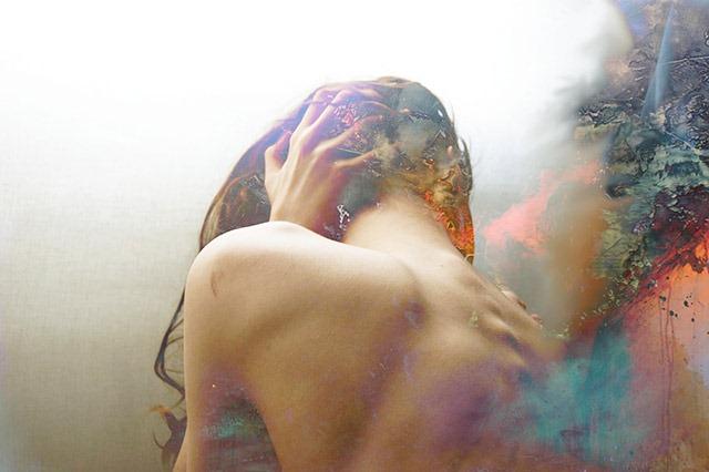Pisaller-Double-Exposure-Photography-15