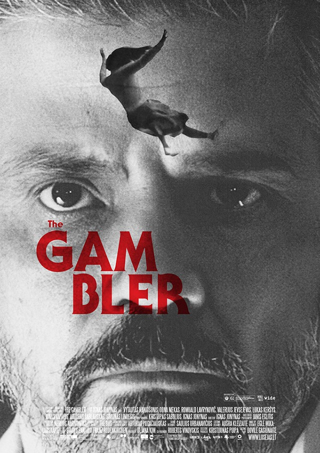 The-Gambler-Saul-Bass-Inspired-Movie-Poster-02