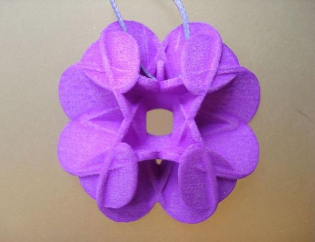 3D-Printed-Pendants-by-Aris-Papamarkakis-001