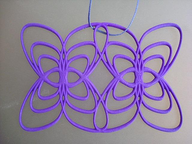 3D-Printed-Pendants-by-Aris-Papamarkakis-010