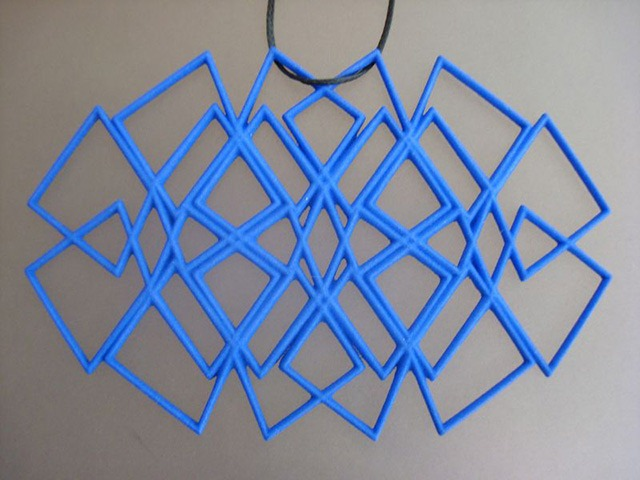 3D-Printed-Pendants-by-Aris-Papamarkakis-017