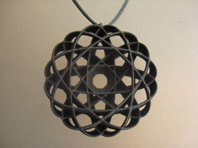 3D-Printed-Pendants-by-Aris-Papamarkakis-021