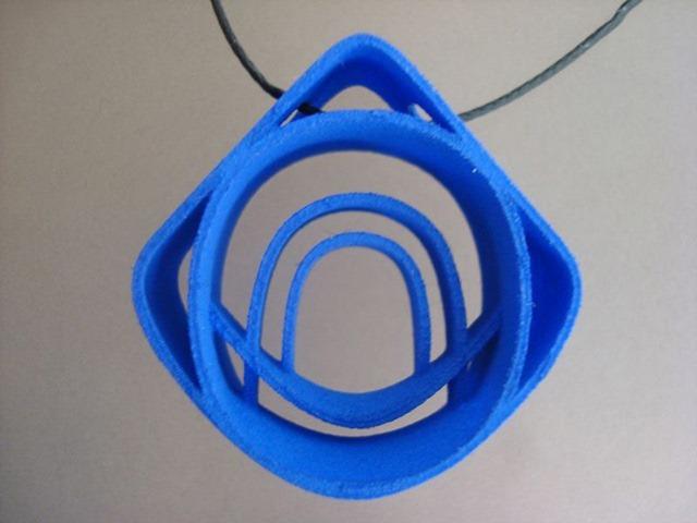 3D-Printed-Pendants-by-Aris-Papamarkakis-037