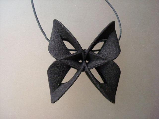 3D-Printed-Pendants-by-Aris-Papamarkakis-045