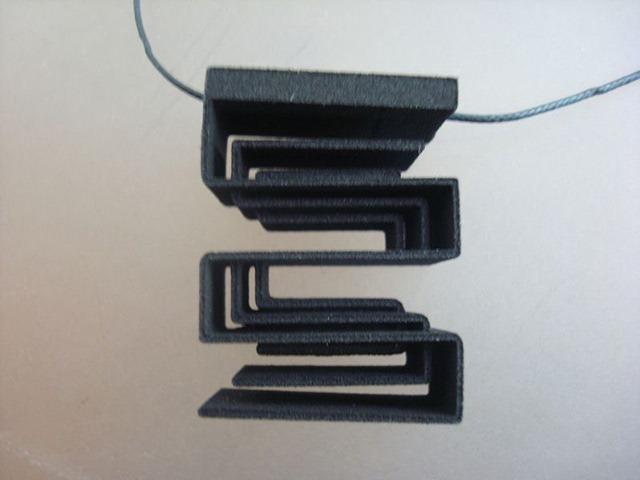 3D-Printed-Pendants-by-Aris-Papamarkakis-066