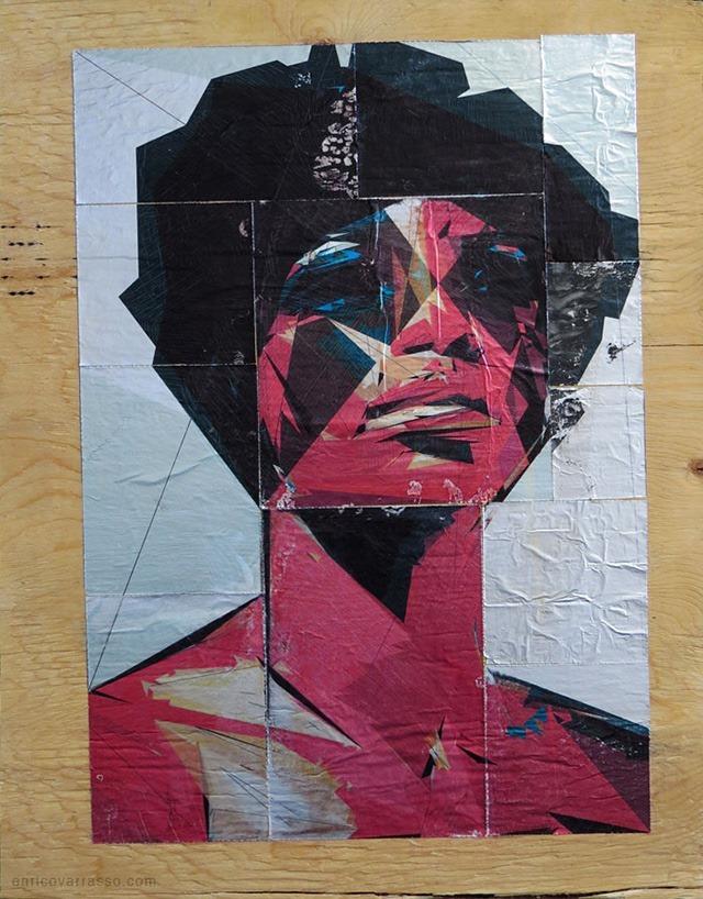 Enrico-Varrasso-Black-Woman