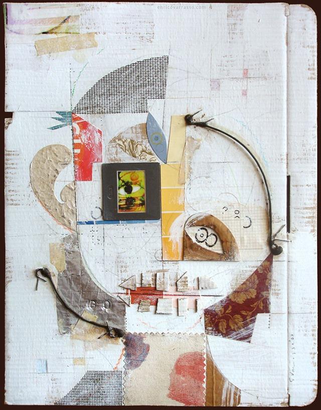 Enrico-Varrasso-another-self-portrait