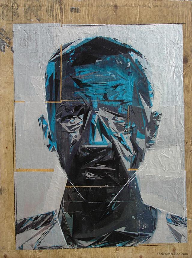 Enrico-Varrasso-bro-ken