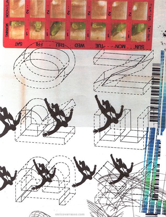 Enrico-Varrasso-copier-art