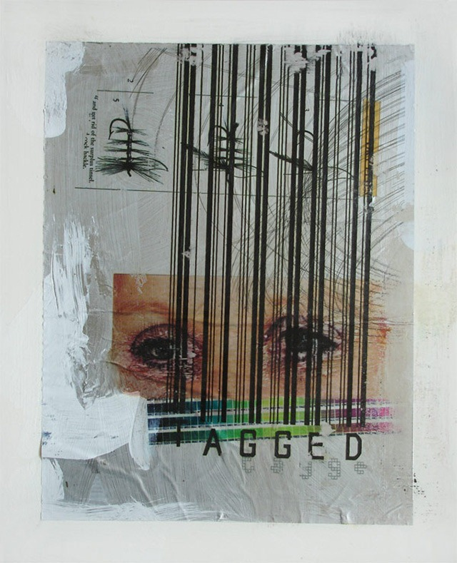 Enrico-Varrasso-tagged