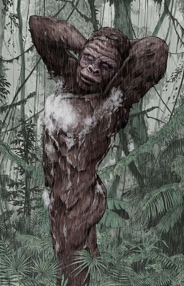 King-Kong-The-Calendar-of-Sexy-Monsters-Erika-Deoudes