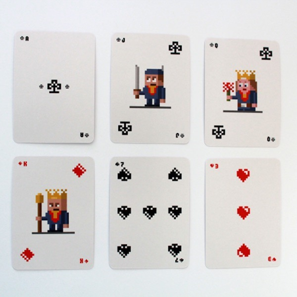 pixel-poker-cards-002