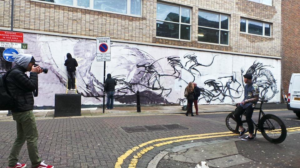 Aliens-Mural-by-Dr-Zadok-&-Jim-Vision-04