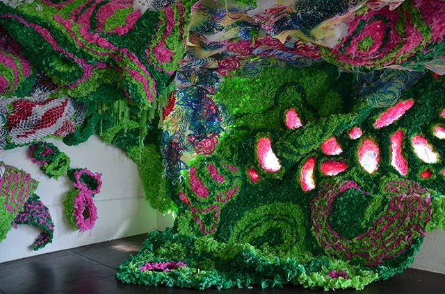 Pseudoscape---A-Large-Scale-Art-Installation-by-Crystal-Wagner-03