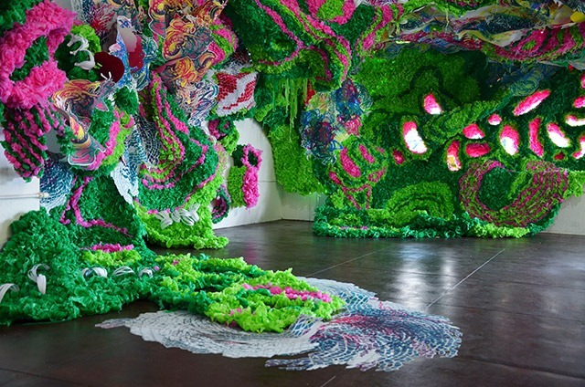 Pseudoscape---A-Large-Scale-Art-Installation-by-Crystal-Wagner-07